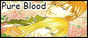 Pure Blood smal